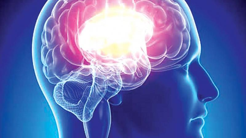 On World Brain Tumour Day, medicos discuss various factors associated with brain tumour.