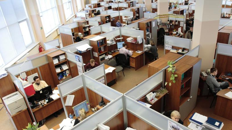 These services can improve the efficiency of HR personnel and perhaps even the employees