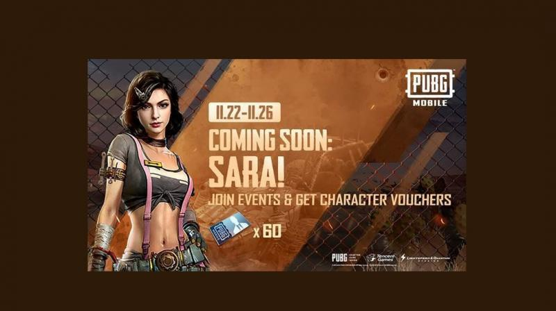 60 character vouchers can improve your driving skills and get you competitive advantage when it comes to road battles