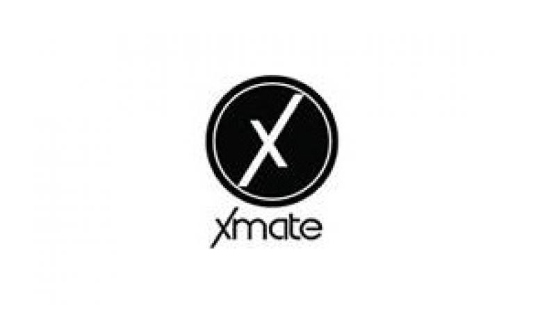 Launched in May 2019, Xmate, the Digital and Consumer electronics brand continues to expand its product range.