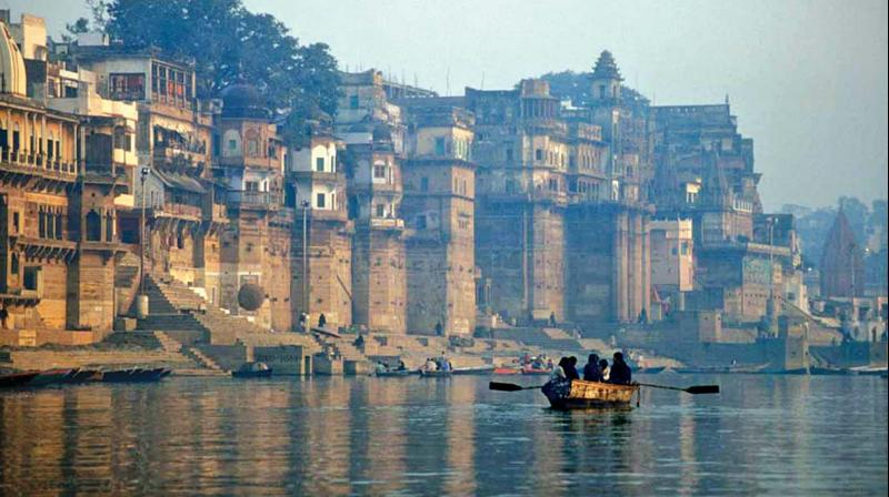 The Uttarakhand High Court declaring rivers Ganga and Yamuna as living entities provides a fillip to conservationists
