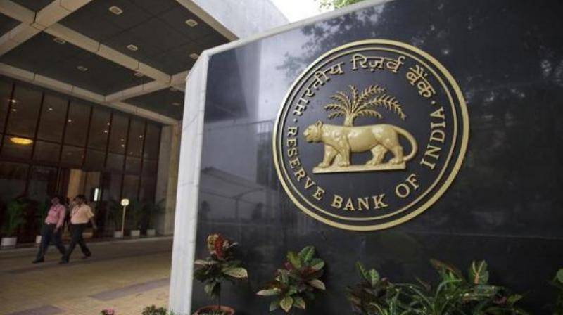 What do RBI minutes signal about interest rate trajectory