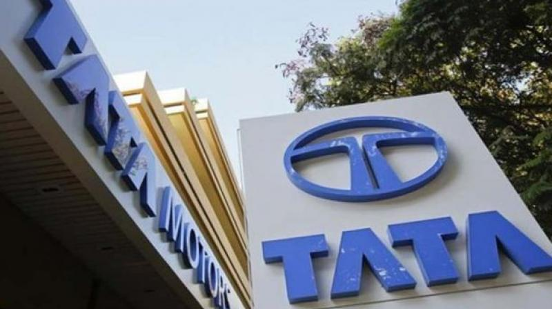 In a board meeting held on November 14, independent directors of Tata Motors did not offer unanimous support to his leadership and instead backed all decisions taken by the company.