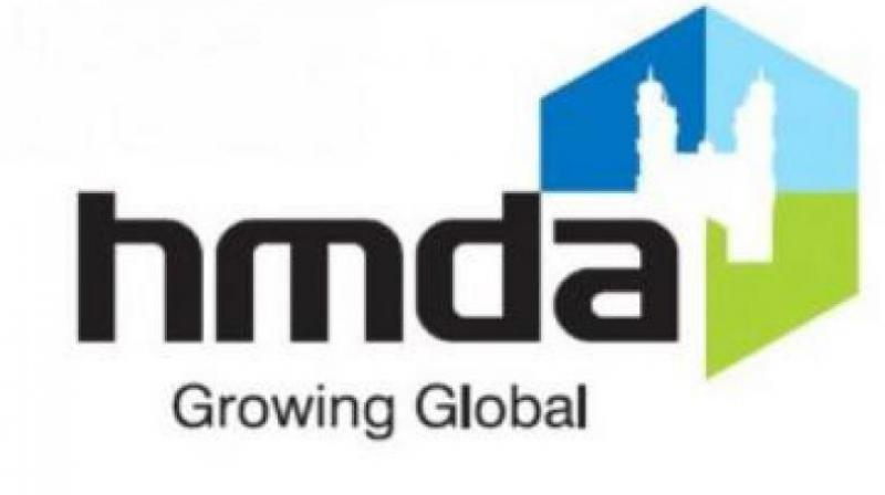 DC impact: HMDA issues notices to 51 architects