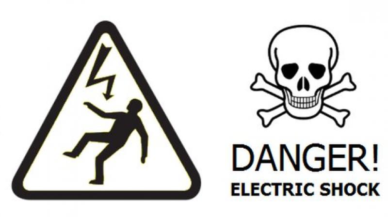 Telangana: 500 killed by electric shock in 1 year