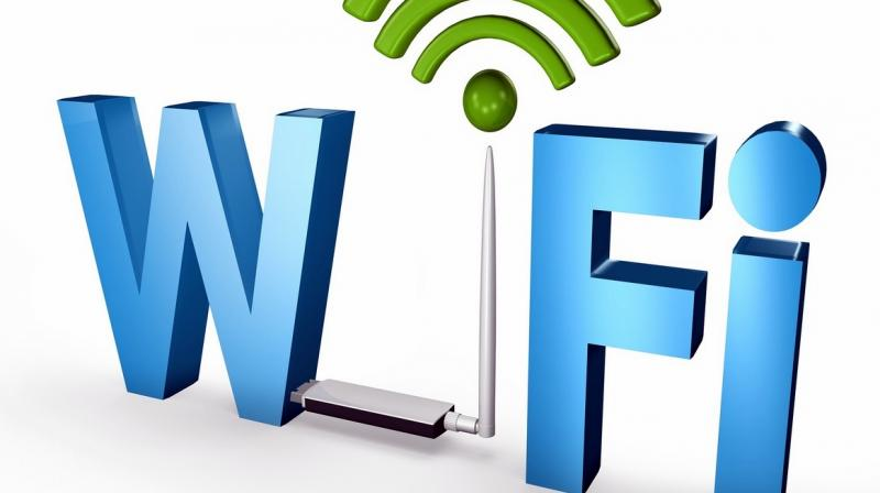 Wireless routers need to be tweaked and placed appropriately to tap their full potential and make them perform efficiently.