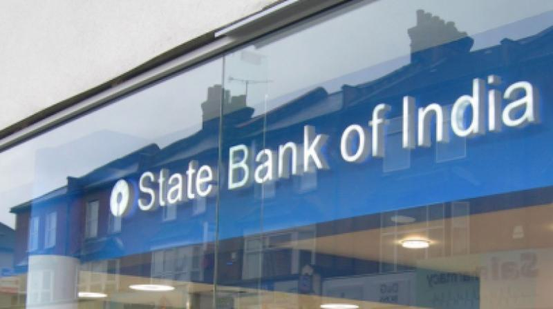 SBI may cut 10 per cent jobs after merger with associate banks
