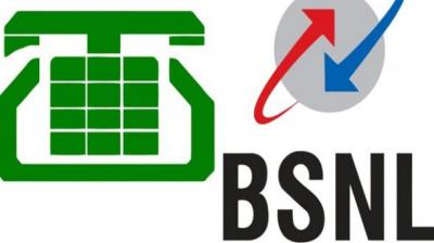 The Cabinet has approved administrative allotment of spectrum to BSNL and MTNL for providing 4G services.
