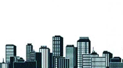 The Indian Real Estate sector, one of the most globally recognised sectors in the world, is well complemented by the demand for office spaces as well as urban and semi-urban accommodations.