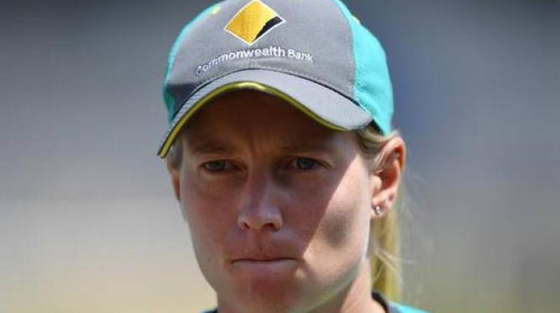 The 27-year-old Lanning made her debut for Australia in 2010 and since then she has played only three Tests as compared to 85 T20Is and 72 ODIs. (Photo: AFP)