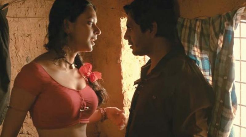 Babumoshai Bandookbaaz part 1 full movie free download