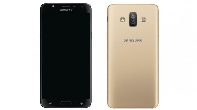 Samsung Galaxy S9 mini images, specs leaked via TENAA