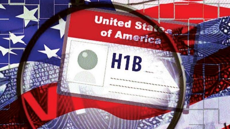 There will be no changes to H-1B visa policy