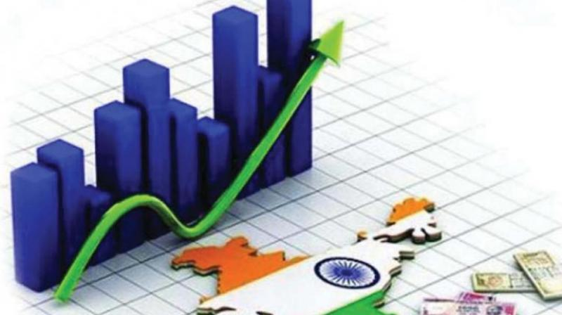 The economic fall could further aggravate if the government does not take immediate steps to boost consumption and increase confidence among businesses.