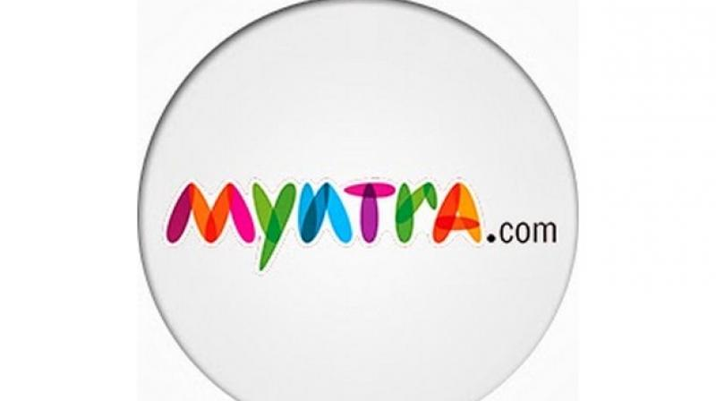 Myntra, on Monday announced that it has acquired Witworks.
