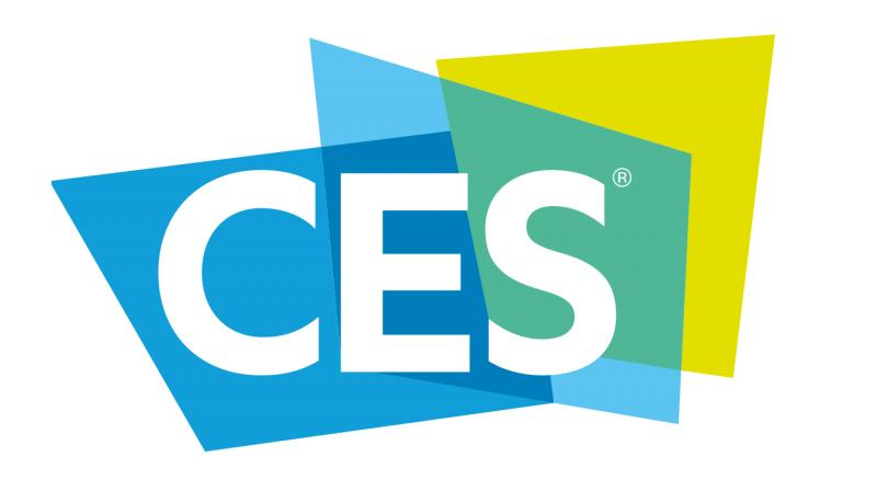 CES has been the trend setter of the tech world for past few years, and this year seems no different. Major manufacturers such as LG, Samsung, Sony, Intel and Qualcomm will be showcasing their products.