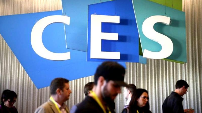 CES, the world's biggest tech show kicked off with flying colours and tech giants from around the globe showcased their products that set the pace of tech for the next one year.