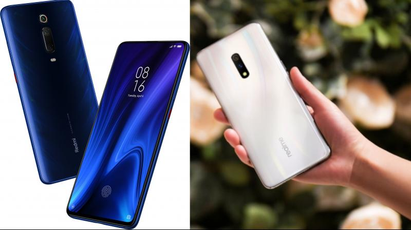 This new breed of affordable flagships uses state-of-the-art features such as pop-up cameras, in-display fingerprint scanners, disruptive cooling mechanisms and fast charging, all at attractive price points.