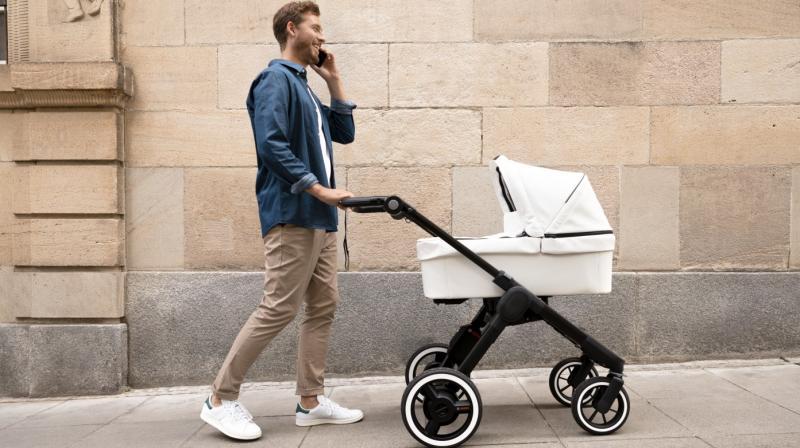 Картинки по запросу Bosch e-baby