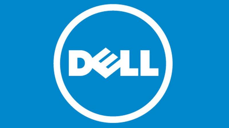 Dell understands the pulse of small businesses and has been solidifying its presence to become the one-stop-shop for technology needs.