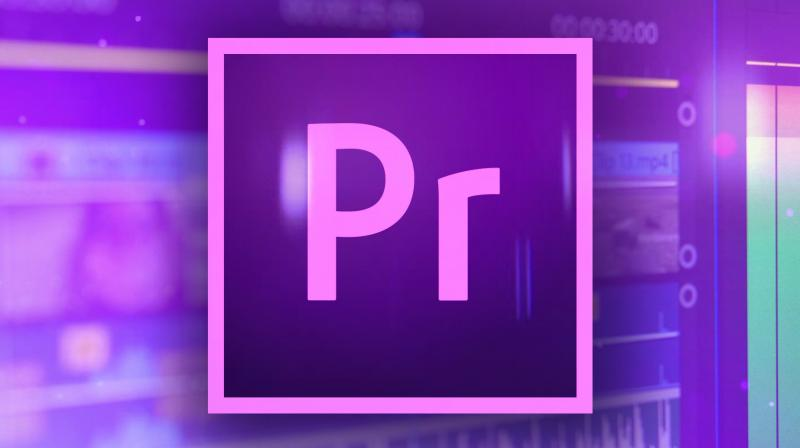 How to Fit/Scale/Resize a video in Adobe Premiere Pro
