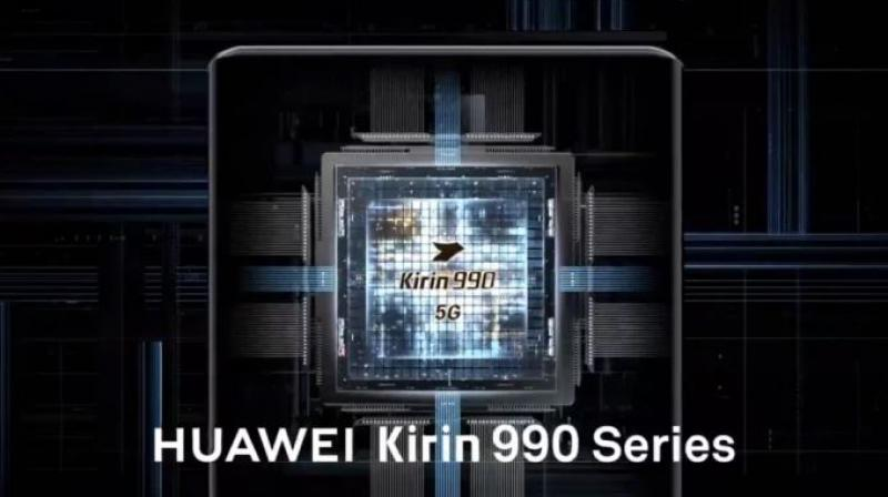 Kirin 990 and Kirin 990 (5G), launched during IFA earlier this month are also designed to bring impressively elevated performance, energy efficiency, AI capabilities, and photography, offering better experiences to a more extensive group of 4G smartphone users.
