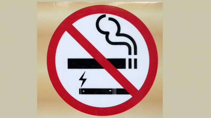 In Depth: India bans e-cigarettes as global backlash at vaping gathers pace
