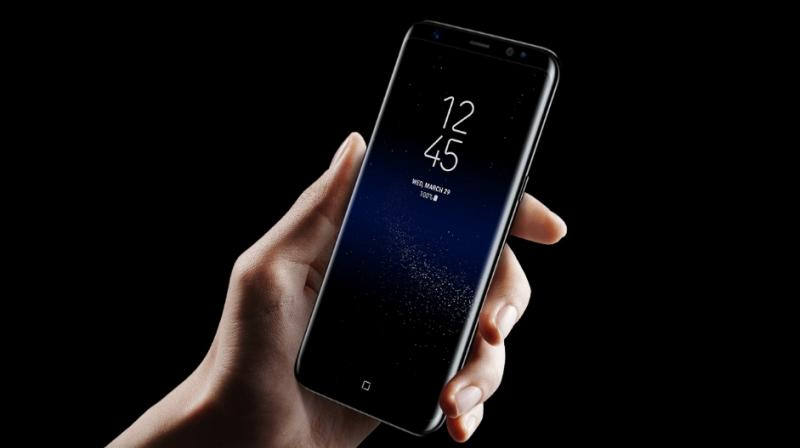 The latest move to get the 6GB variant of the Galaxy S8+ makes sense as its lesser family member, the Galaxy C9 Pro, comes with 6GB of RAM on an SD 653 chipset.