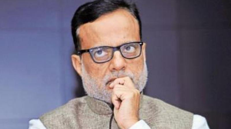 Over 12 lakh businesses have applied for fresh registration under the Goods and Services Tax (GST) regime, Revenue Secretary Hasmukh Adhia has said.