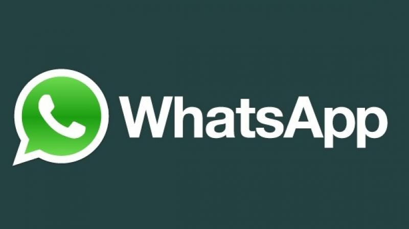 WhatsApp Android Beta To Show Sticker Preview In Notifications