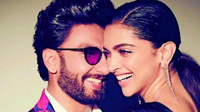 Interestingly, Deepika had earlier taken a year-long sabbatical after the spectacular success of Sanjay Leela Bhansali's Padmaavat to devote her full attention to her then-impending wedding.