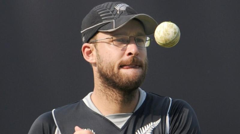 The former skipper said the Kane Williamson-led New Zealand team