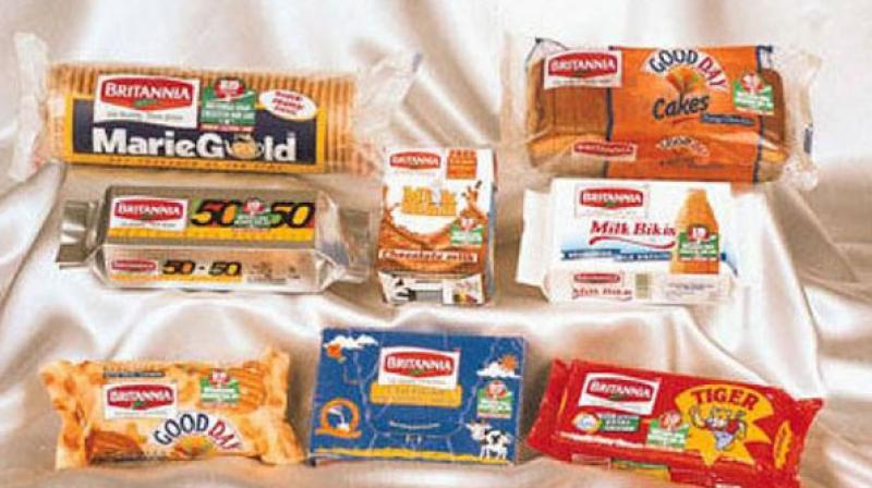 growth strategies bratinnia Strategic and swot analysis report of britannia industries limited company the operational strategies of both the companies have the emerging health and wellness trend in the country is a growth potential for britannia which offers a range of low-fat and sugar free products such as.