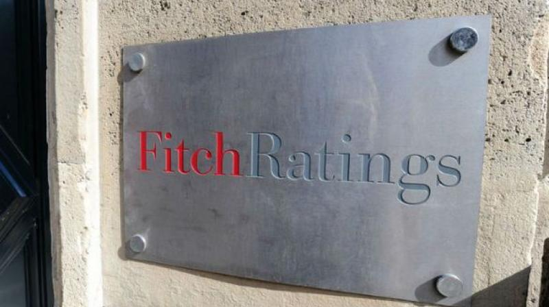 "''Access to the Additional Tier 1 (AT1) capital market has improved in recent months,"" Fitch said."