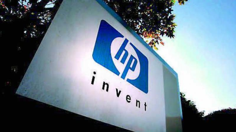 HP is also exploring introduction of various accessories to compliment these new products.