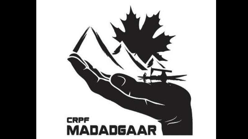 CRPF's 'madadgaar' helpline in Kashmir notifies new number for