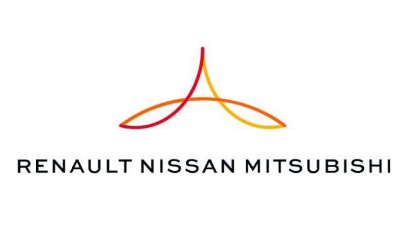 With so many manufacturers announcing big plans of multiple launches every year, it's easy to wonder if Mitsubishi is actually active in India.