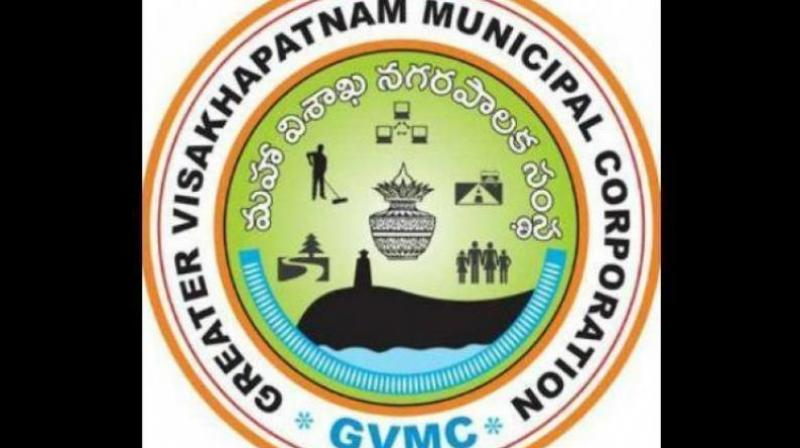 The Greater Visakhapatnam Municipal Corporation (GVMC) Commissioner M Hari Narayanan had also participated in the drive and was found assisting the members of the society in cleaning the city's beach roads.