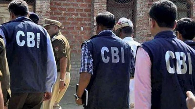 CBI has claimed that Devender Kumar was part of an extortion racket being run in the garb of investigation. (Photo: File)
