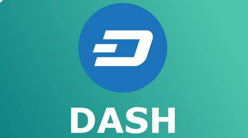 Developed by Evan Duffield and released on January 2014 as Xcoin, Dash has since been on an upward trajectory overall.