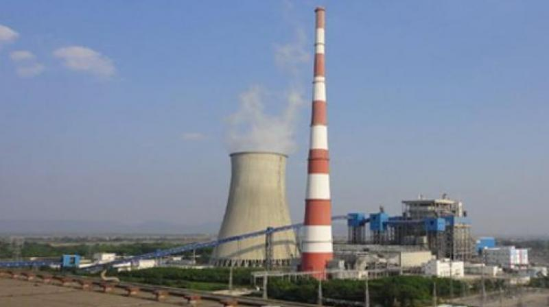 Power is not available at Rs 3 or Rs 4, said Mr Prabhakar Rao, Genco chairman and managing director. (Representional Image)