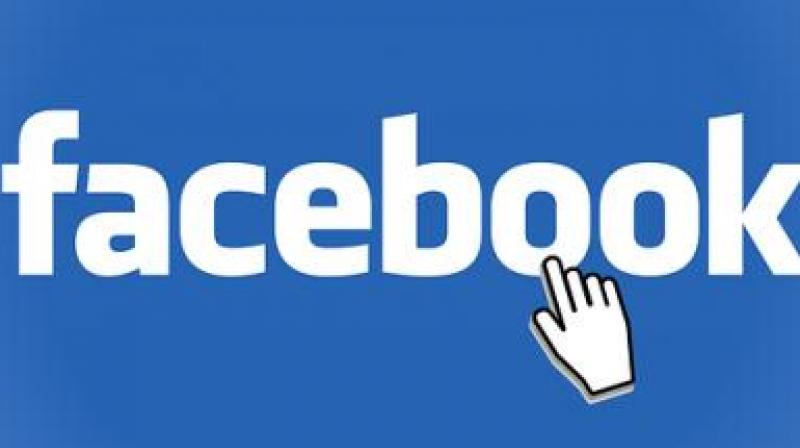 All 22 Billion Facebook Users Will Receive A Notice Titled Protecting Your Information With