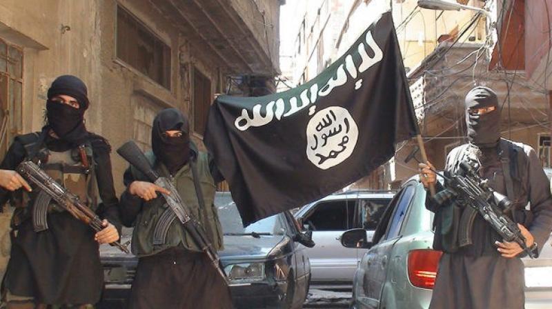 Strike in northwest Syria kills 20, including 16…