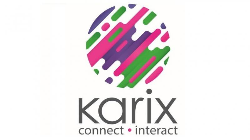 While Karix.io will initially offer only inbound and outbound SMS APIs, the platform has a roadmap to offer services such as voice and video as well.