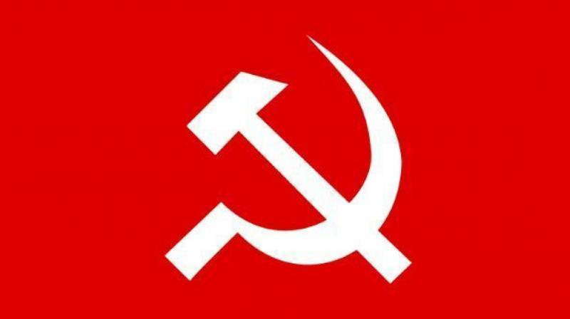 CPM logo.
