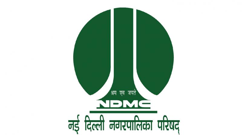 NDMC has also given a contract to the same start-up company to install similar machines in other areas of the national capital as well.