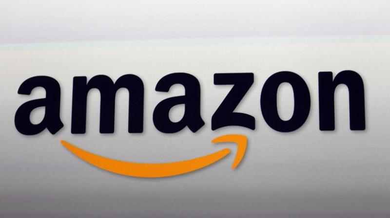 Amazon and Samara Capital have agreed to co-invest in a facilities support and management and value added services company called WASPL. (AP Photo/Reed Saxon, File)