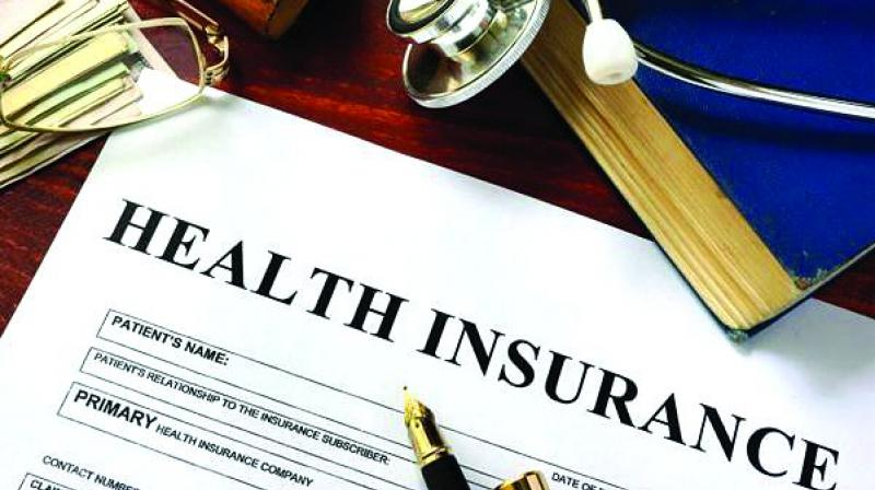 The latest trend of shifting preference towards buying policies with higher sum insured is in sharp contrast to the millennial buying trends five years back, when Rs three lakh and Rs two lakh were the most sought after health covers.