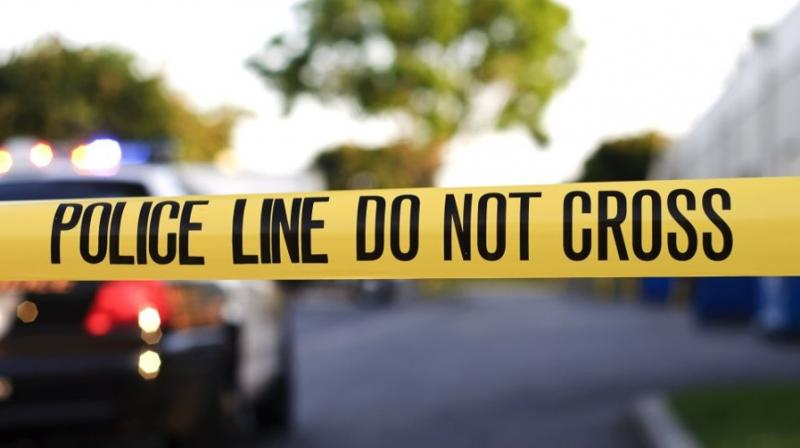 The police is carrying out a thorough investigating into the matter and have registered an accidental death report. (Photo: Representational Image)