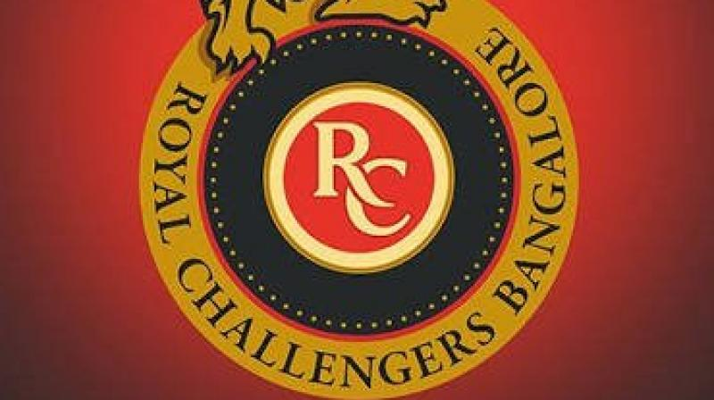 IPl 2018 : Royal Challengers Bangalore win by five wickets
